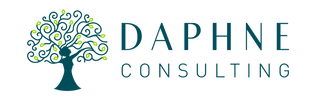 Daphne Consulting